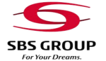 SBS Logistics Co., Ltd.