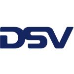 DSV Air & Sea Ltd.