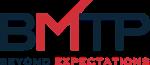 BMT Pacific Ltd.