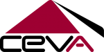 CEVA Logistics (Thailand) Co., Ltd.