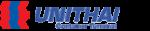 United Thai Shipping Corporation Ltd.