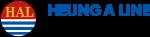 Heung A Line Co., Ltd.