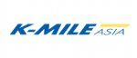 K-Mile Air