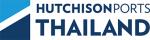 Hutchison Ports (Thailand) Ltd.