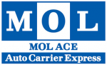 MOL Bulk Shipping (Thailand) Co., Ltd.