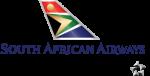 South African Airways Cargo