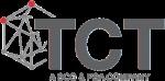 Thai Connectivity Terminal Co., Ltd.