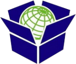 Seabra International Movers & Logistics Co., Ltd.