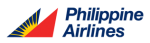 Philippine Airlines Cargo