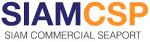 Siam Commercial Sea Port Co., Ltd.