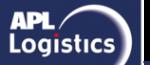 APL Logistics SVCS (Thailand) Ltd.