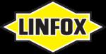 Linfox Thailand Ltd.