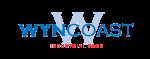 Wyncoast Industrial Park Public Co., Ltd.