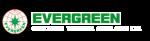 Evergreen Container Terminal (Thailand) Ltd.