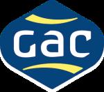 GAC Thoresen Logistics Co., Ltd.