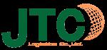 JTC Logistics Co., Ltd.