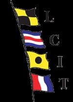 Laem Chabang International Terminal Co., Ltd.