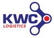 KWC Logistics Ltd.