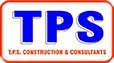 TPS Construction & Consultants Co., Ltd.