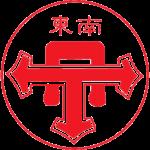 TNTT Logistics Co., Ltd.