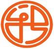 Lao Nissin SMT Co., Ltd.
