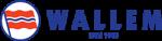 Wallem Shipping (Thailand) Ltd.