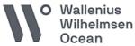 Wallenius Wilhelmsen Logistics (Thailand) Ltd.