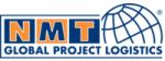NMT International (Thailand) Co., Ltd.