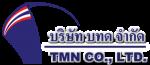 TMN Co., Ltd.