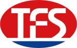 Toyofuji Logistics (Thailand) Co., Ltd.