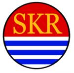Sinokor Merchant Marine (Thailand) Co., Ltd.