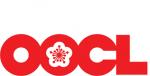 OOCL (Thailand) Ltd.