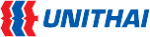 United Thai Shipping Co., Ltd.