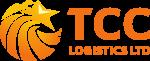 TCC Logistics Ltd.