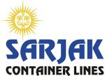 Sarjak Container Co., Ltd.