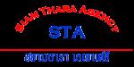 Siam Thara Agency  Co., Ltd.