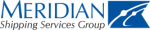 Meridian Shipping Agencies (Thailand) Ltd.