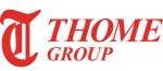 Thome Ship Agency (Thailand) Ltd.
