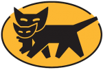 Yamato Unyu (Thailand) Co., Ltd.
