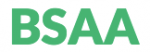 Bangkok Shipowners & Agents Association