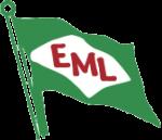 Eastern Maritime (Thailand) Ltd.