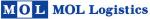 MOL Logistics (Thailand) Co., Ltd.