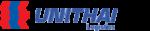 United Thai Logistics Co. Ltd.