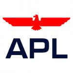 APL Agencies (Thailand) Co., Ltd.