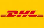 DHL Global Forwarding (Thailand) Ltd.