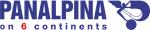 Panalpina World Transport (Thailand) Co., Ltd.
