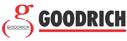 Goodrich (Thailand) Co., Ltd.