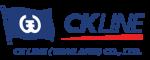 CK Line (Thailand) Co., Ltd.