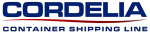 Cordelia Container Shipping Line