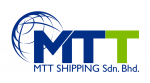 MTT Shipping Sdn. Bhd.